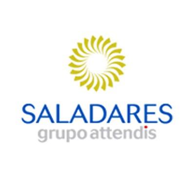 Colegio privado Saladares de Roquetas (Almería)