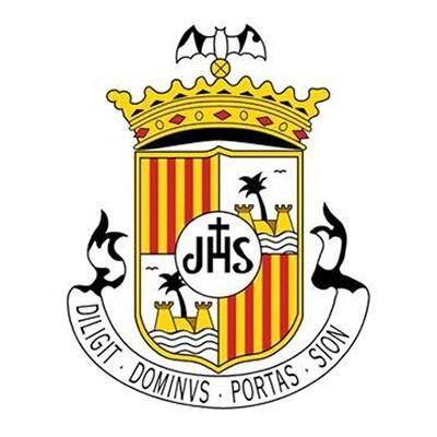 Colegio concertado Montesión, Palma de Mallorca