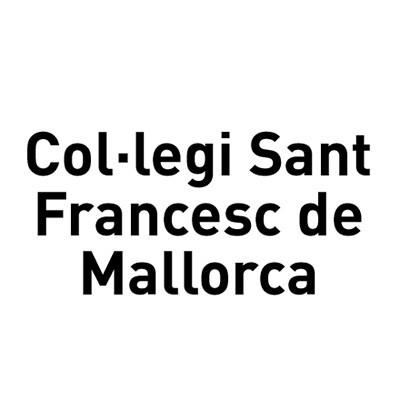 Col.legi concertat Sant Francesc