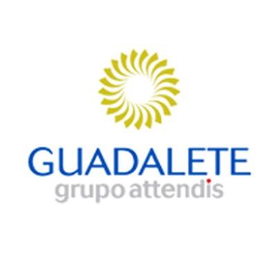 Colegio Guadalete, Puerto de Santa María