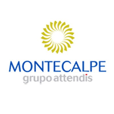 Colegio Montecalpe, Algeciras (Cádiz).