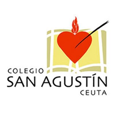 Colegio concertado San Agustín de Ceuta