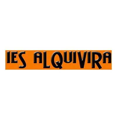 IES Alquivira de Huéscar (Granada)