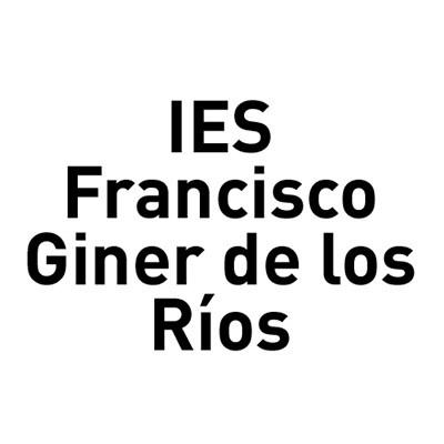 IES Francisco Giner de los Ríos, Motril