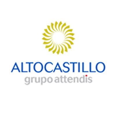 Colegio privado Altocastillo de Jaén