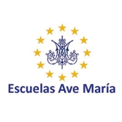 Colegio concertado Ave María Málaga