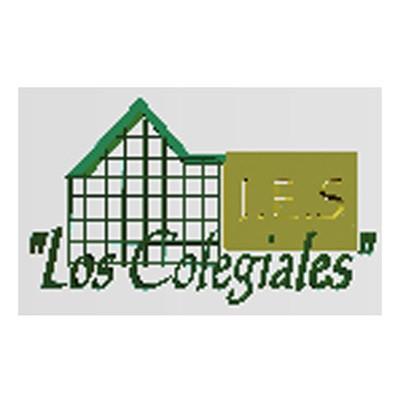 IES Los Colegiales, Antequera