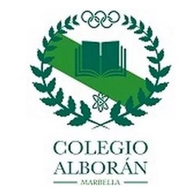 Colegio Alborán, Marbella